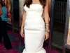 katharine-mcphee-house-bunny-premiere-in-los-angeles-09