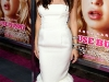 katharine-mcphee-house-bunny-premiere-in-los-angeles-11