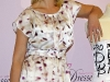 katherine-heigl-27-dresses-photocall-in-europe-02