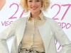 katherine-heigl-27-dresses-photocall-in-europe-07