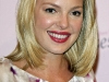 katherine-heigl-27-dresses-photocall-in-europe-08