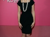 katherine-heigl-27-dresses-photocall-in-paris-02