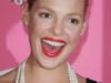 katherine-heigl-27-dresses-photocall-in-paris-03