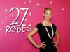 katherine-heigl-27-dresses-photocall-in-paris-08
