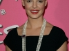 katherine-heigl-27-dresses-photocall-in-paris-09