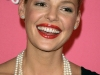 katherine-heigl-27-dresses-photocall-in-paris-11