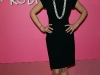 katherine-heigl-27-dresses-photocall-in-paris-12