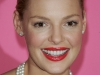 katherine-heigl-27-dresses-photocall-in-paris-13
