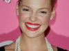 katherine-heigl-27-dresses-photocall-in-paris-14