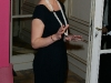 katherine-heigl-27-dresses-photocall-in-paris-16