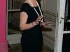 katherine-heigl-27-dresses-photocall-in-paris-16