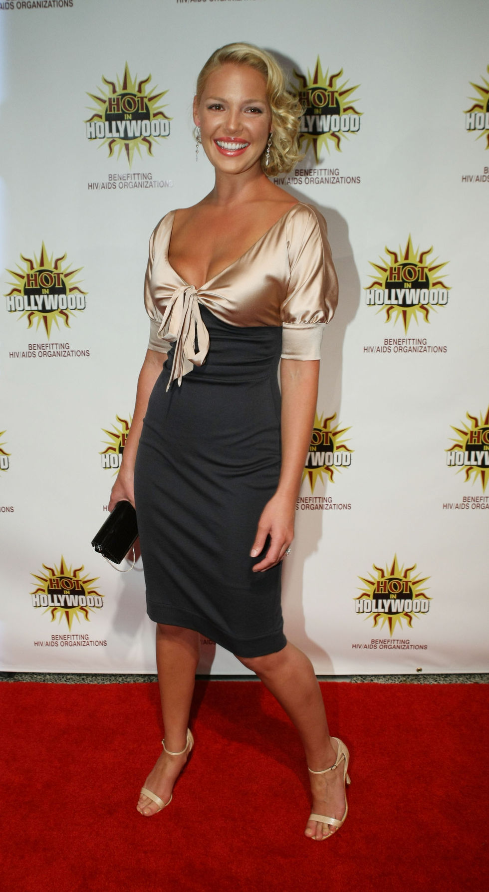 katherine-heigl-3rd-annual-hot-in-hollywood-event-in-hollywood-01