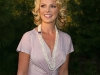 katherine-heigl-7th-annual-chrysalis-butterfly-ball-in-los-angeles-01