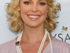 katherine-heigl-7th-annual-chrysalis-butterfly-ball-in-los-angeles-03
