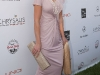 katherine-heigl-7th-annual-chrysalis-butterfly-ball-in-los-angeles-04
