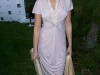 katherine-heigl-7th-annual-chrysalis-butterfly-ball-in-los-angeles-05