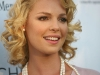katherine-heigl-7th-annual-chrysalis-butterfly-ball-in-los-angeles-06