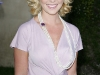 katherine-heigl-7th-annual-chrysalis-butterfly-ball-in-los-angeles-07