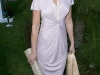 katherine-heigl-7th-annual-chrysalis-butterfly-ball-in-los-angeles-08