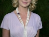 katherine-heigl-7th-annual-chrysalis-butterfly-ball-in-los-angeles-09