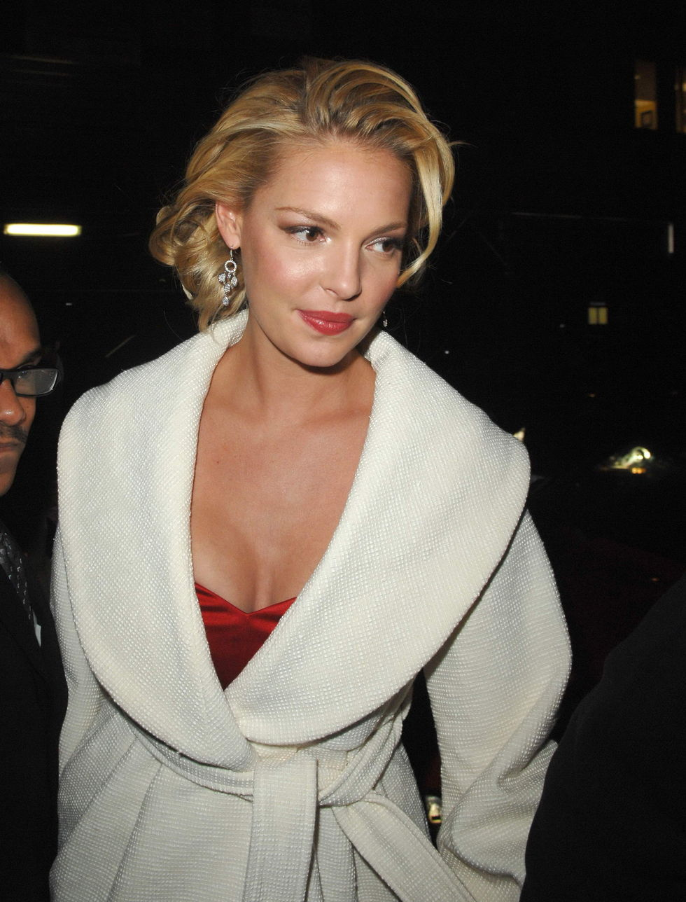 katherine-heigl-arrives-at-the-late-show-with-david-letterman-01