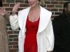 katherine-heigl-arrives-at-the-late-show-with-david-letterman-02