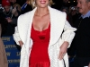katherine-heigl-arrives-at-the-late-show-with-david-letterman-03