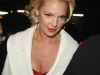 katherine-heigl-arrives-at-the-late-show-with-david-letterman-04