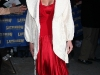 katherine-heigl-arrives-at-the-late-show-with-david-letterman-05