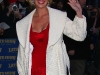 katherine-heigl-arrives-at-the-late-show-with-david-letterman-07