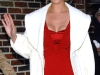 katherine-heigl-arrives-at-the-late-show-with-david-letterman-08