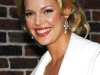 katherine-heigl-arrives-at-the-late-show-with-david-letterman-09