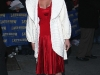katherine-heigl-arrives-at-the-late-show-with-david-letterman-10