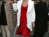 katherine-heigl-arrives-at-the-late-show-with-david-letterman-11