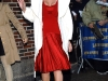 katherine-heigl-arrives-at-the-late-show-with-david-letterman-12