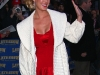 katherine-heigl-arrives-at-the-late-show-with-david-letterman-14