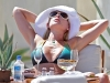 katherine-heigl-bikini-candids-from-vacation-in-mexico-05