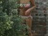 katherine-heigl-bikini-candids-in-los-feliz-03
