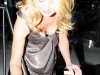 katherine-heigl-downblouse-candid-at-sushi-restaurant-katsuya-03