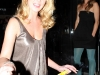 katherine-heigl-downblouse-candid-at-sushi-restaurant-katsuya-06