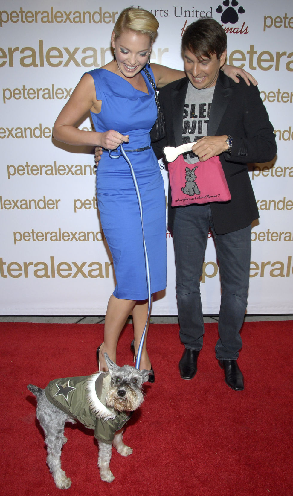 katherine-heigl-peter-alexanders-new-store-launch-party-in-los-angeles-01