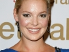 katherine-heigl-peter-alexanders-new-store-launch-party-in-los-angeles-03