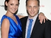 katherine-heigl-the-ugly-truth-screening-in-new-york-01