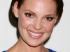 katherine-heigl-the-ugly-truth-screening-in-new-york-02