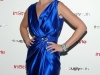 katherine-heigl-the-ugly-truth-screening-in-new-york-04