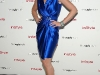 katherine-heigl-the-ugly-truth-screening-in-new-york-06