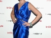 katherine-heigl-the-ugly-truth-screening-in-new-york-08
