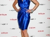 katherine-heigl-the-ugly-truth-screening-in-new-york-10