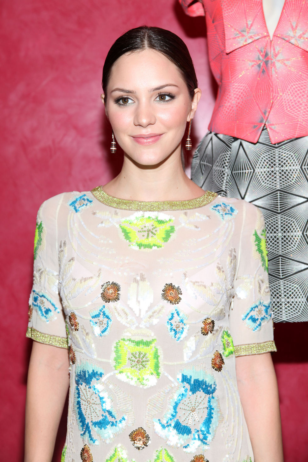 katharine-mcphee-matthew-williamson-store-opening-in-new-york-01