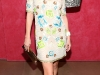 katharine-mcphee-matthew-williamson-store-opening-in-new-york-06